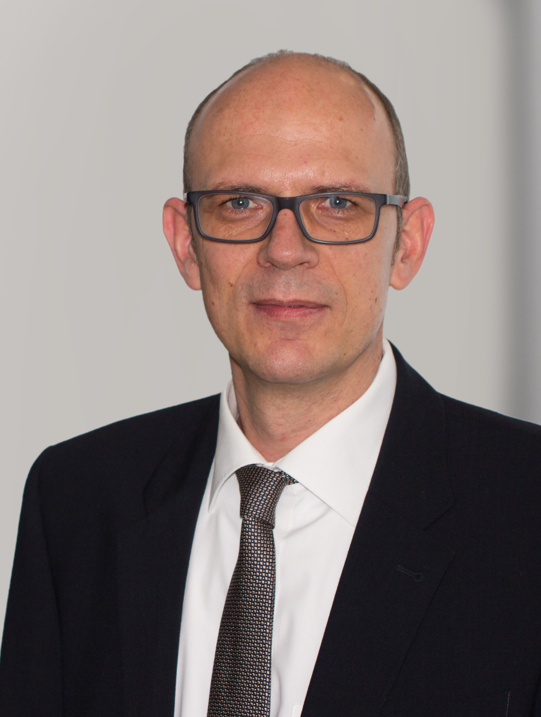 Thorsten Jungbluth